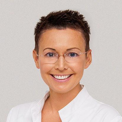 dr-n.-med.-Katarzyna-Skwara-Guzikowska