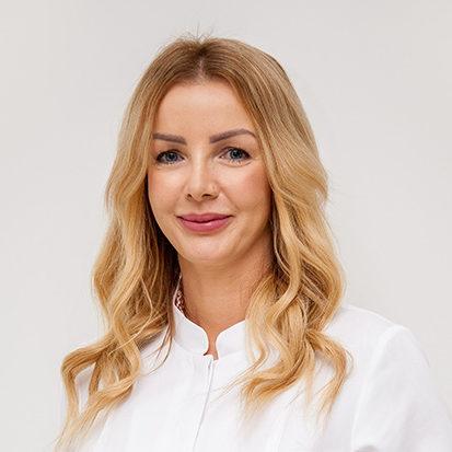 dr_Sylwia_Szablowska_Siwik_2